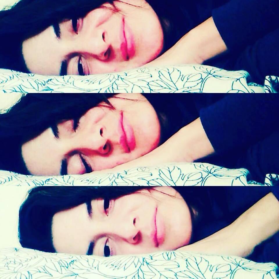 Benefits of good sleep