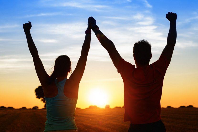 5 tips para una alimentación y peso en equilibrio!