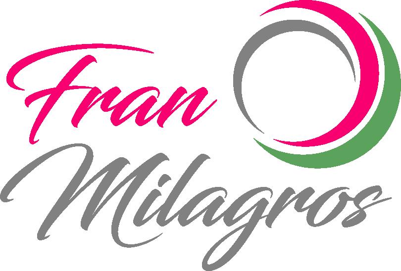 Fran Milagros